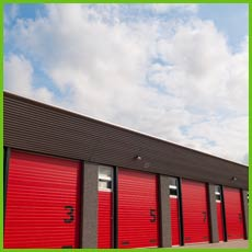 Garage Door Shop Repairs Dallas, TX 469-275-0218